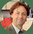 Franck Barat