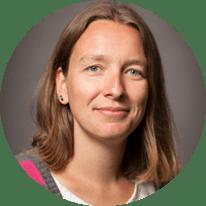 Gerlinde Van de Walle