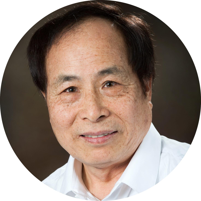 Yung-Fu Chang