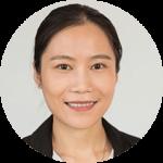 Weishan Huang