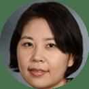 Irene Min