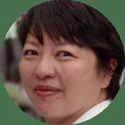 Theresa Lu